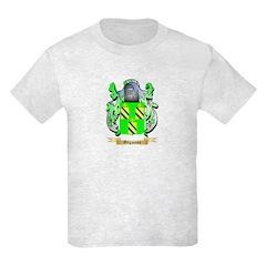 Gilgmann T-Shirt