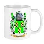 Gilgmann Mug