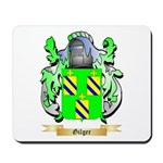 Gilger Mousepad