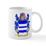 Gilfoyle Mug