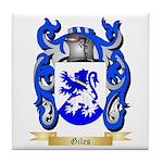 Giles Tile Coaster