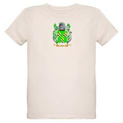 Gile T-Shirt