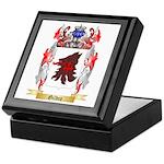 Gildea Keepsake Box