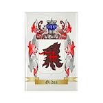 Gildea Rectangle Magnet (100 pack)