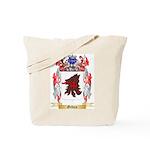 Gildea Tote Bag