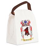 Gildea Canvas Lunch Bag
