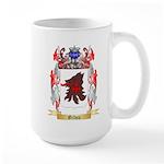 Gildea Large Mug