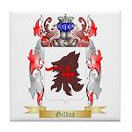 Gildea Tile Coaster