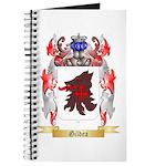 Gildea Journal