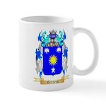 Gilchrist Mug