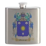 Gilchrist Flask