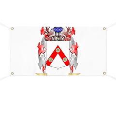 Gilburd Banner