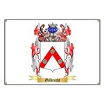 Gilbrecht Banner