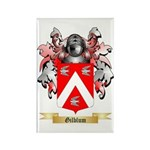 Gilblum Rectangle Magnet (100 pack)