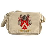 Gilblum Messenger Bag