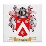Gilblum Tile Coaster