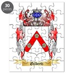 Gilbertz Puzzle
