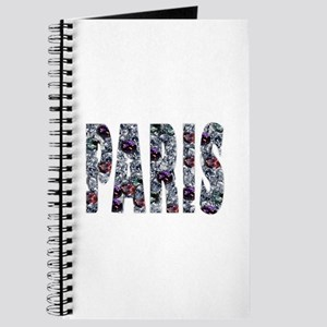 Paris Diamonds Journal