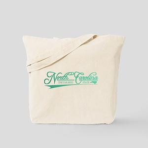 North Carolina State of Mine Tote Bag