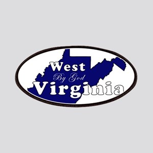 wv by god scripty Patches