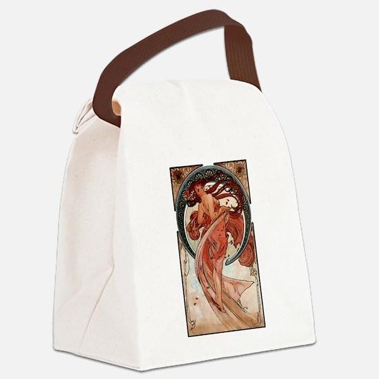 DANCE_1898.JPG Canvas Lunch Bag