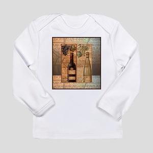 Image4fsa Long Sleeve T-Shirt