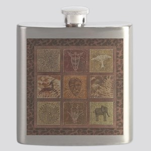 Image11a Flask