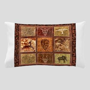 Image11a Pillow Case