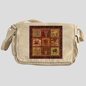 Image11a Messenger Bag