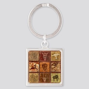 Image11a Keychains