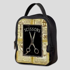 17-Image16 Neoprene Lunch Bag