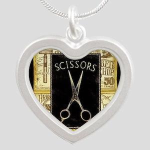17-Image16 Necklaces