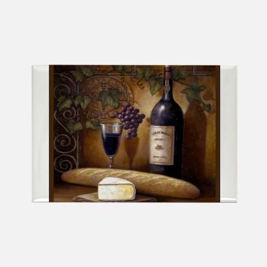 Wine Best Seller Magnets