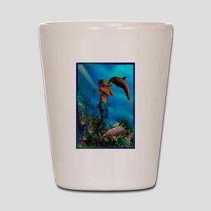 Image67-mer Shot Glass