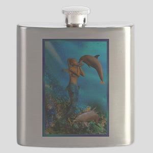 Image67-mer Flask