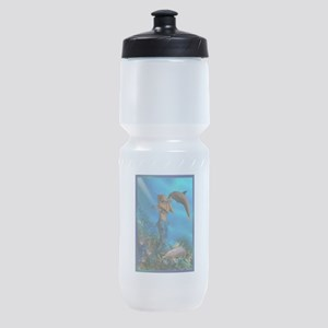 Image67-mer Sports Bottle