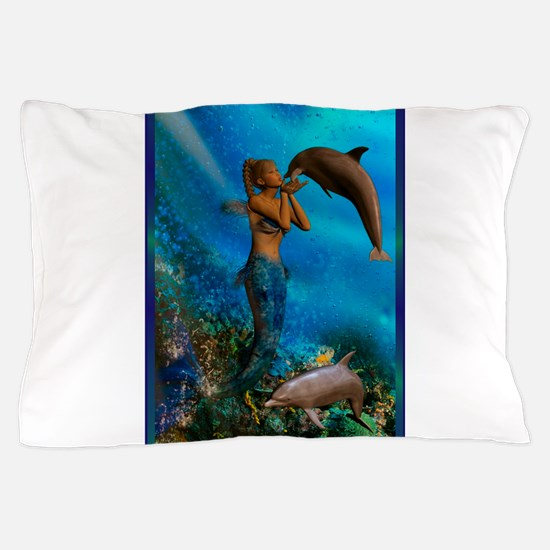 Image67-mer.png Pillow Case