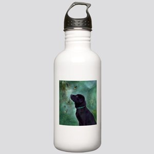 Image350 Stainless Water Bottle 1.0L