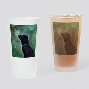 Image350 Drinking Glass