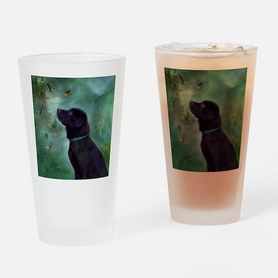 Image350.jpg Drinking Glass