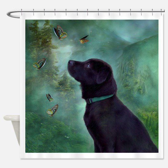 Image350.jpg Shower Curtain