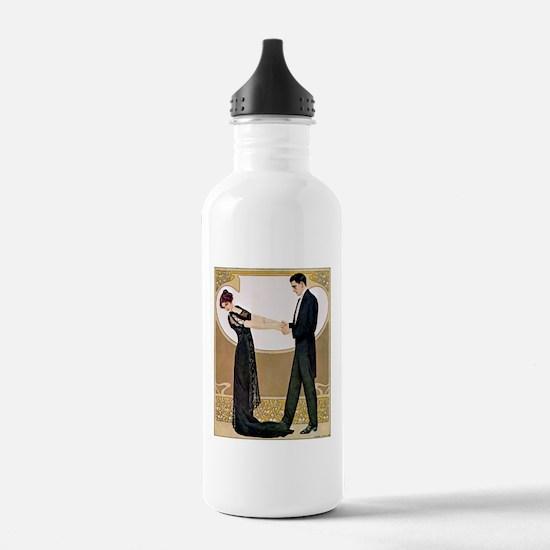 UNTITLED (11).JPG Water Bottle