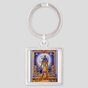 Image41bv Keychains