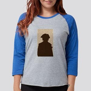 Poldark Long Sleeve T-Shirt