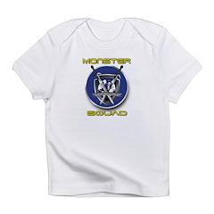 MS Logo Infant T-Shirt