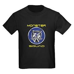 MS Logo T-Shirt