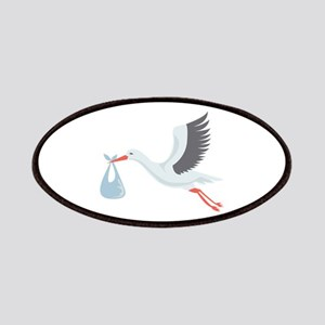 Stork The Delivery Patches