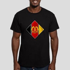 Emblem of aircraft of NVA T-Shirt