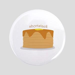 "Shortstack 3.5"" Button"