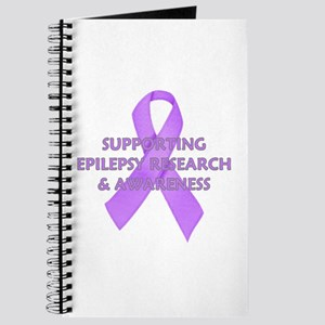 ...Epilepsy Research... Journal